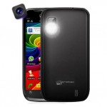 Micromax Superfone Elite A84 : Features And Specializations