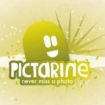 Pictarine Android App: Browse Photos And Pictures In All Social Networking Sites At Ease