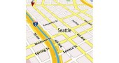 google-maps for android