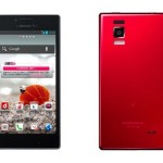 LG Optimus G To Be Officially Launched Next Month In Korea- Followed by A Global Announcement Later