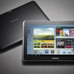 Samsung Galaxy Note 10.1 GT-N8000 Firmware Leaked – Launch Will Be Very Soon