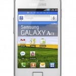 Update Galaxy ACE S5830i Smartphone with Mind CR Custom ROM Firmware