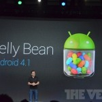 Samsung Rolling out the Android 4.1 Jelly Bean Update to Galaxy S III