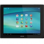 Specs and Features of Archos 97 Xenon Android ICS Tablet