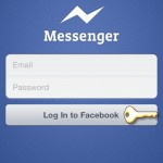 Facebook Messenger for Android gets Exclusive New Features