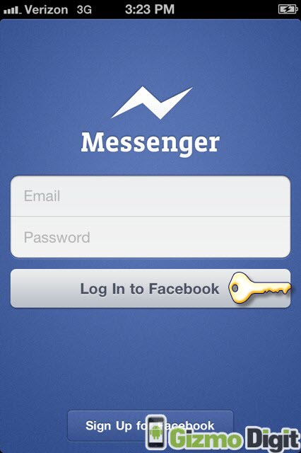 Facebook Messenger for android Facebook Messenger for Android gets Exclusive New Features