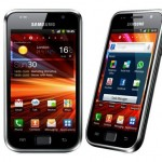 Update Galaxy S PLUS GT I-9001 with ICS 4.0 Based Ehndroix Custom ROM Firmware [How to]
