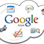 Google Apps for Internet Explorer 8 will discontinued – Announced by Google