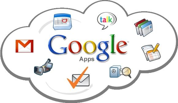 Google Apps Google Apps for Internet Explorer 8 will discontinued   Announced by Google