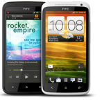 Upgrade HTC Desire Firmware with AOKP CM 10 Jellybean 4.1.1 Version [How to]