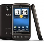 Update HTC Desire Smartphone With Jellybean 4.1.1 Firmware [How To]