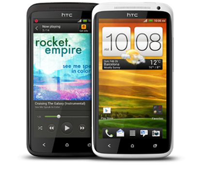 HTC Desire Upgrade HTC Desire Firmware with AOKP CM 10 Jellybean 4.1.1 Version [How to]