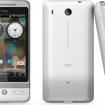 Tutorial to Install TWRP based Touch Recovery in HTC Hero Smartphone