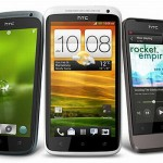 Update HTC One V with Stable AOKP Jellybean 4.1.1 Firmware [How to]