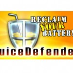 Juice Defender – Its a very Good app to Save Your Battery Life
