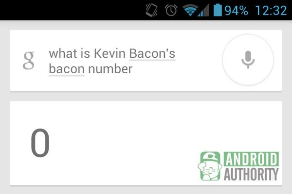 Kevins Bacon Calculator Six Degrees of Kevin Bacon Calculator Comes to Google Search