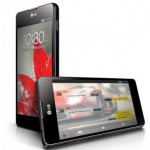 LG Optimus G Ready For US Launch