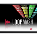 Loops! An Easy and Fun Audio Sequence App