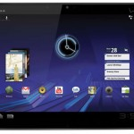 Update Motorola Xoom with Google Nexus 7 Styled Firmware [How to]