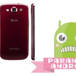 How to Update T-Mobile Samsung Galaxy S2 to JellyBean with Phablet UI gifted Paranoid Android ROM