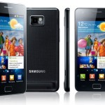 Update Galaxy S2 GT I9100 with ICS Omega 15 Custom ROM Firmware [How To]