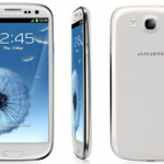 Update Samsung Galaxy S3 GT I9300 with XXDLI6 Jellybean 4.1.1 Firmware [How to]