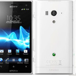 Update SONY Xperia Acro S with Cyanogen Mode 10 Jellybean 4.1.1 Firmware [How to]
