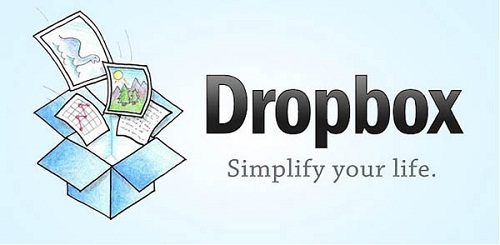 dropbox Dropbox  2 Step Verification Process – More Secure Data Storage Now