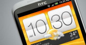 htc-one-x-top