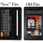 Amazon Preparing To Launch Two 7-inch Kindle Fire Models -The Next Week