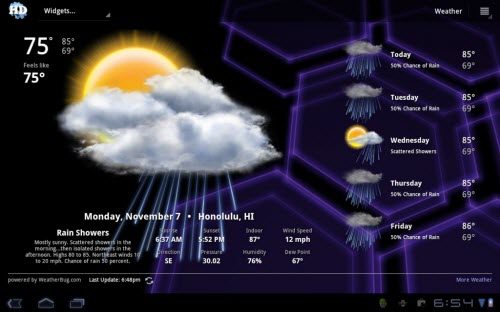 m Weather Tablet Download Micormax apps for Phones and Tablets From Google Play Store