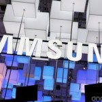 Rumors Say Samsung Galaxy S4 To Be Unveiled At Mobile World Congress In Feb 2013