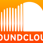 SoundCloud App Updated With New Features At Google Play Store