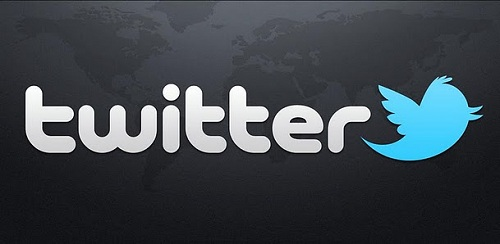 twitter banner Twitter Updated With New Features At Google Play Store