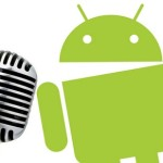 Voice Shortcut Launcher For Google Play Store