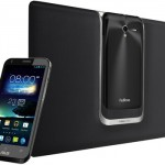 ASUS Padfone 2 has Officially Revealed – Specs and Features
