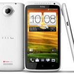 How to Root AT&T HTC One X Smartphone on 2.20 firmware with X-factor exploit