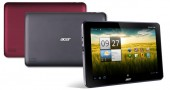 Acer ICONIA TAB-A200