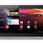 Alcatel Launched the One Touch T10 Budget Friendly 7-inch Android Tablet – Specs and Features