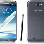 Update and Root Galaxy Note 2 N7100 With Jellybean 4.1.1 XXALJ1 Firmware [How to]