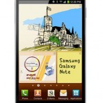 Update Samsung Galaxy Note N7000 Device With Liquid Smooth RC3 Custom ROM Firmware [How To]