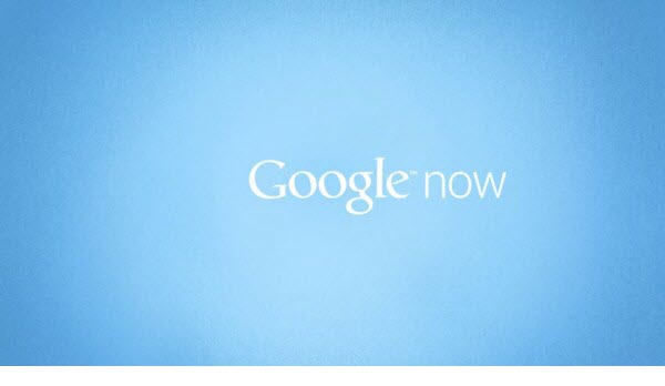 Google Now Google Search Updated with New Features for Android 4.1