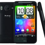 Update HTC Desire HD With Latest Jellytime 4.1.1 Firmware [How to]