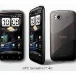 Update HTC Sensation with Jellybean 4.1.2 Custom ROM Firmware [ How to ]