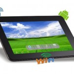 Intex I-Buddy 7.2 : An Android 4.0 ICS Tablet Available Online – Specs and Features