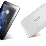 Karbonn Agnee 3G Tablet Will Launched During Diwali in India