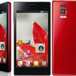 LG Optimus G Pre-Order Details and Release Date were Announced