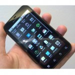 Update Motorola Defy Smartphone with Jellybean 4.1.2 Firmware [How To]