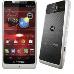 How to Update Official Jellybean 4.1.1 firmware in Motorola Droid Razr M Smartphone