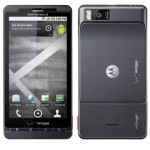 Update Motorola Droid X2 Android Smartphone With Cyanogen Mod 10 Alpha 1 Firmware [How to]